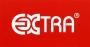 Насосное оборудование  компании EXTRA