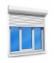 Окна ПВХ, деревянные, алюминиевые