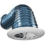 Вентиляционное оборудование и системы управления